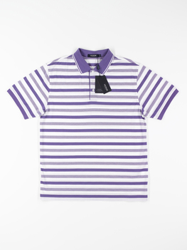 Youngor Polo Shirt