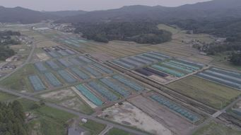 Nuclear Waste from Fukushima - Web Video (Clean ver.)