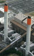 Huntly Coal-fired Power Station Action in New Zealand
