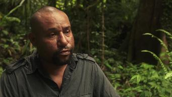 Sam Moko Explains the Benefits of Ecoforestry