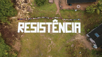 Indigenous Peoples Resist in the Amazon