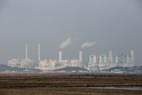 Investigating the Health Impacts of Coal Power Plants in Korea